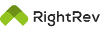 Right Rev